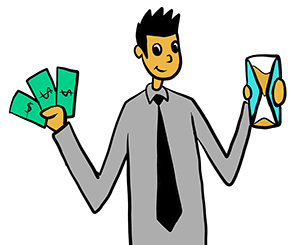 financing companies are very popular with small to medium sized businesses
