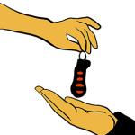 Vehicle leasing options