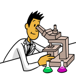 lab equipment financing