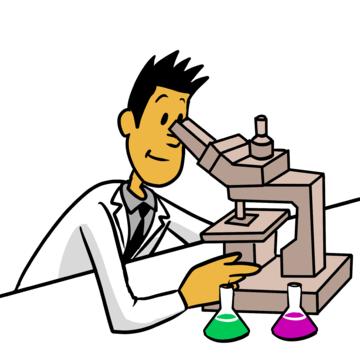 lab equipment financing