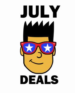equipment finance good deals