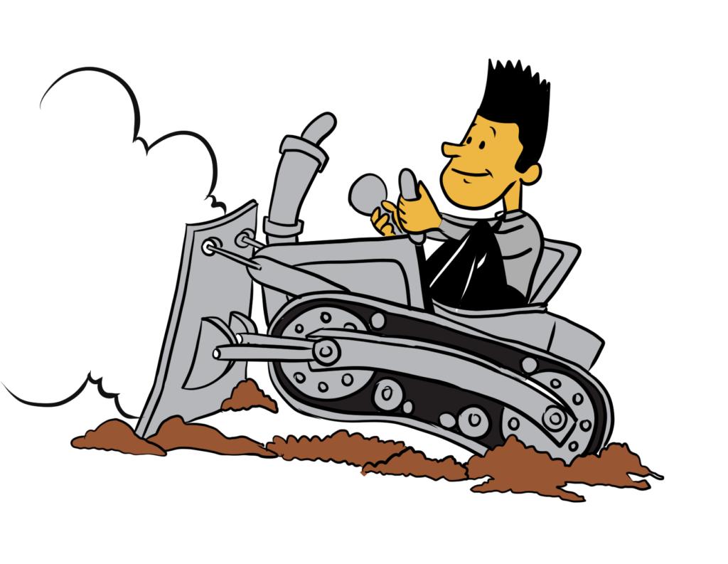 bulldozer-financing