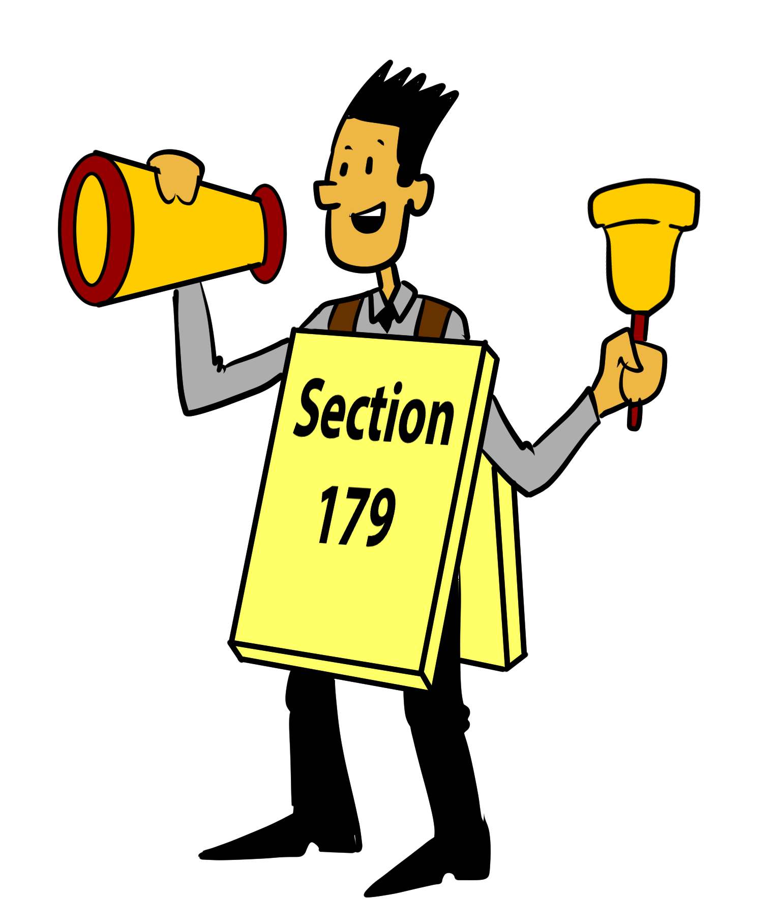 section 179 equipment sales