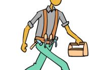 Finance Equipment Maintenance Agreements