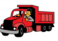 Used Dump Truck Finance