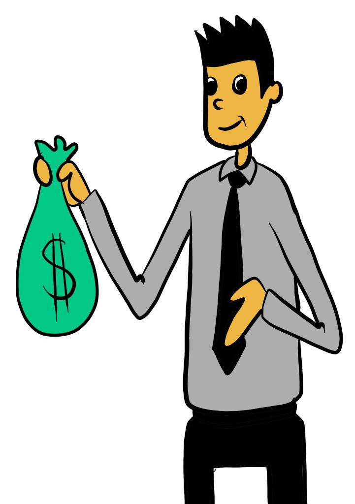 equipment-financing